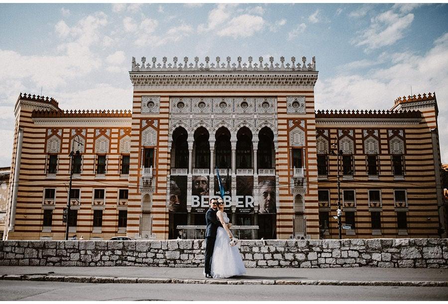 Ajdina i Mehmed-0425