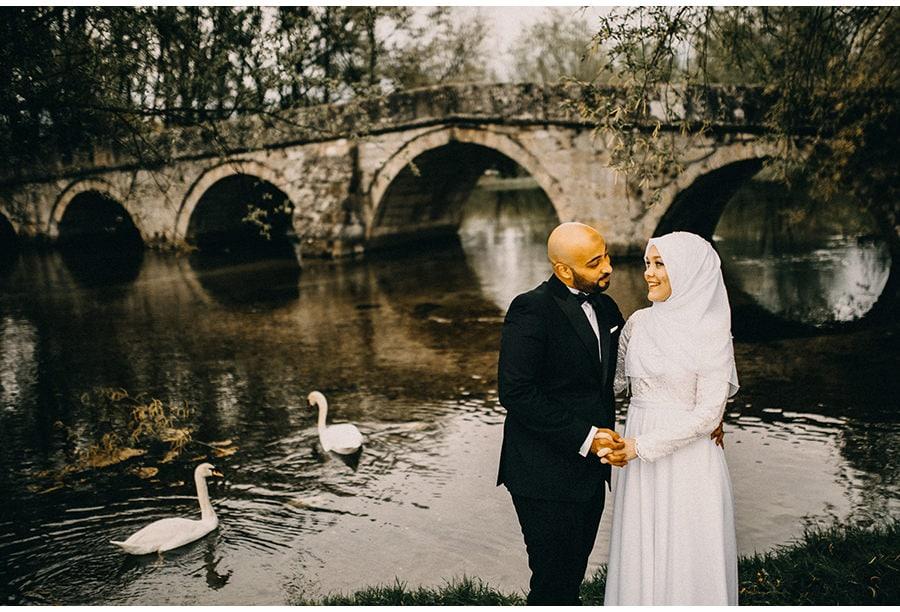 Amina i Mohamad-0157
