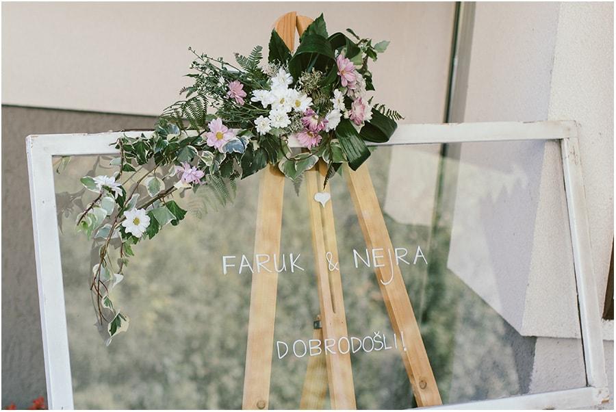 nejra-i-faruk-0415