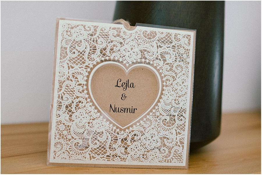 Lejla i Nusmir-0656