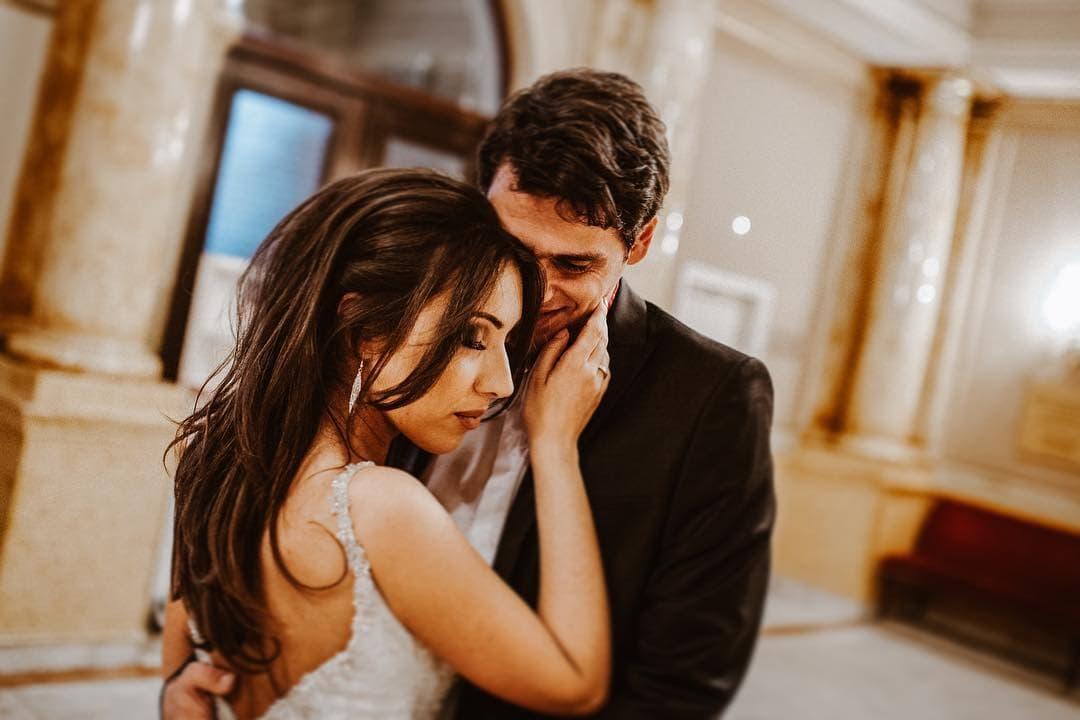 Fotograf za vjencanje Dubrovnik