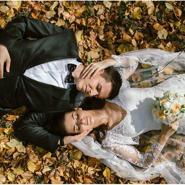 Aida and Edin (Zenica BiH) wedding photographer zenica