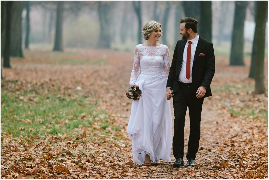 Asja and Elvis wedding photographer bih