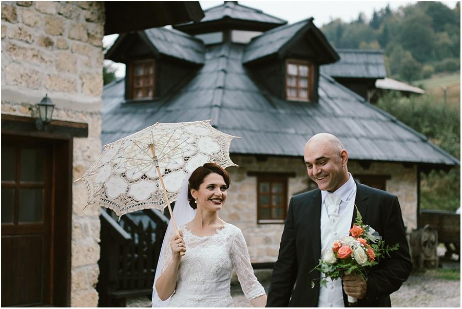 Lucija i Paul (Rostovo BiH) wedding photographer Rostovo BiH